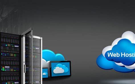 membuat usaha web hosting 7 tips ampuh meningkatkan penjualan usaha web hosting mu