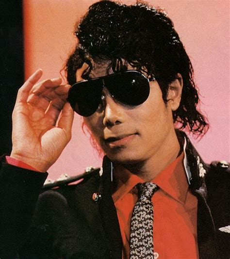 michael jacksons hairstyle mj curly hair or straight hair poll results michael