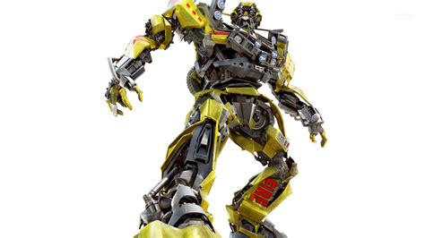 Kaos Transformers Autobot Ratchet transformers ratchet quotes quotesgram