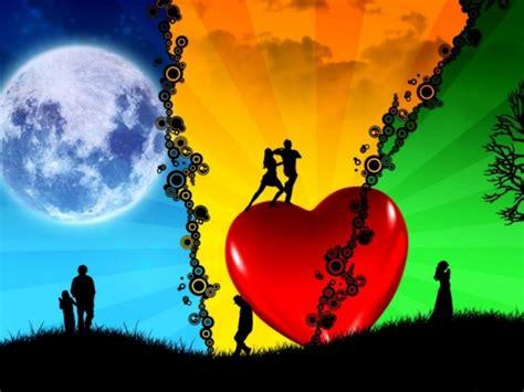 romantic love wallpapers elsoar