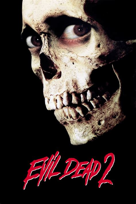 film evil dead 3gp film evil dead 2 1987 en streaming vf complet