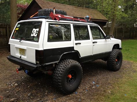 spray painting jeep xj white rattle can paint jeep forum