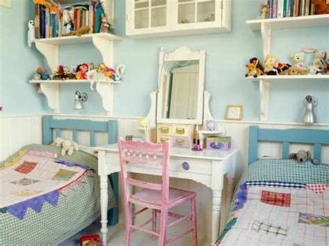 kids room idea 33 wonderful shared kids room ideas digsdigs