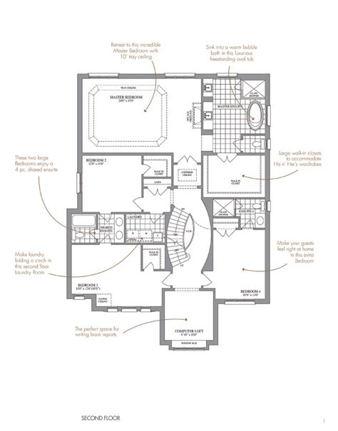 heathwood homes floor plans 28 images heathwood