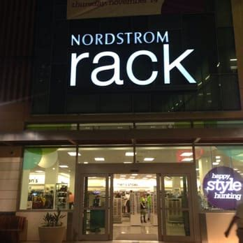 Honolulu Nordstrom Rack by Nordstrom Rack 84 Photos Department Stores Ala Moana