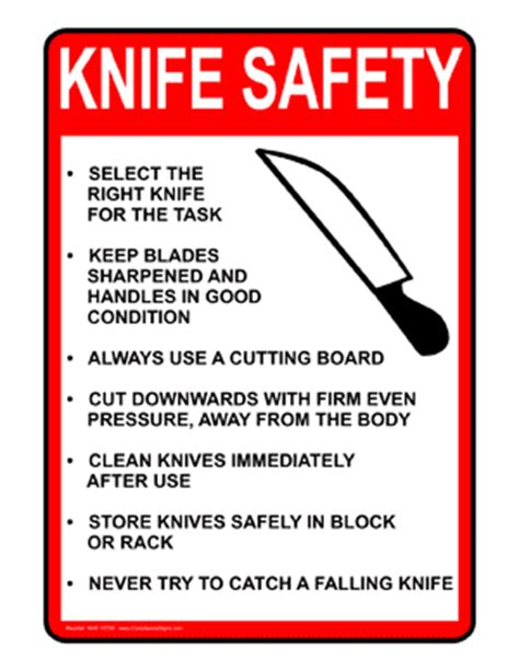 safety kitchen knives ifoods initiative for food safety handling knives from a j safety