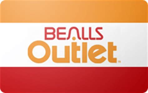 Bealls Gift Card - buy discount home garden gift cards and save on supplies