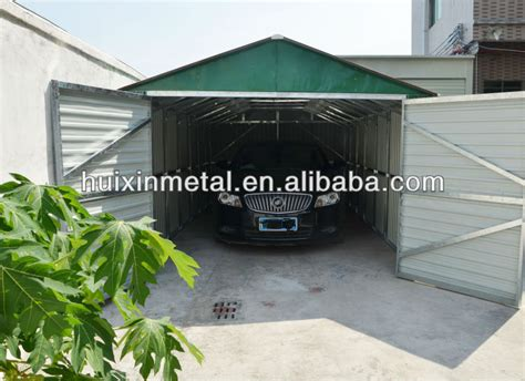 Carports For Sale New Design Used Carports For Sale Hx81133 A Buy Used
