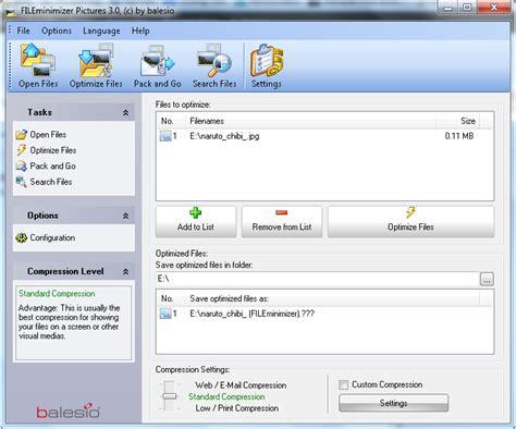 cara unlock full version implosion cara kompress gambar dengan fileminimizer pictures full