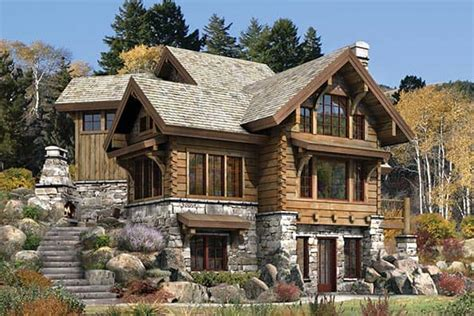 adirondack home plans adirondack style homes plans floor
