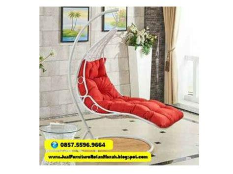 Rak Sepatu Gantung Cirebon 0857 5596 9664 mebel rotan sintetis malang mebel rotan