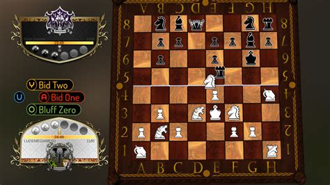 Chess Styles by Chess 2 Impressions An Enchanting New Twist On An Ancient