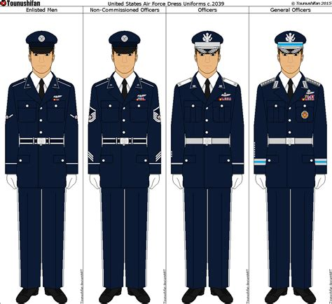 air force uniform shops panterria united states air force dress uniforms by