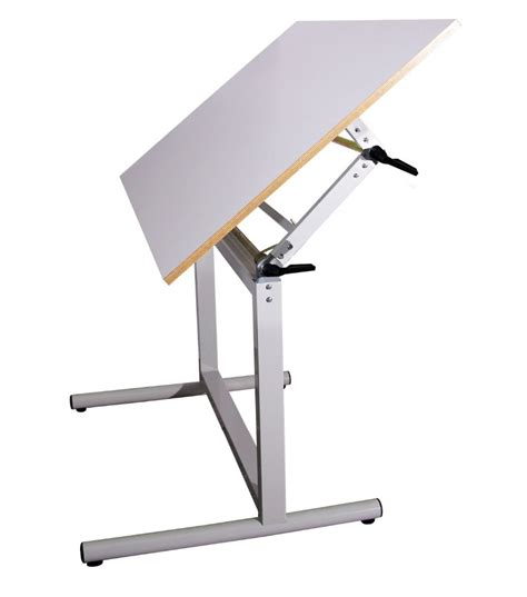 akyazi professional drawing table buy drawing table