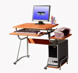 Small Office Desks For Sale Home Office Computer Desks For Sale Computer Desks For Sale