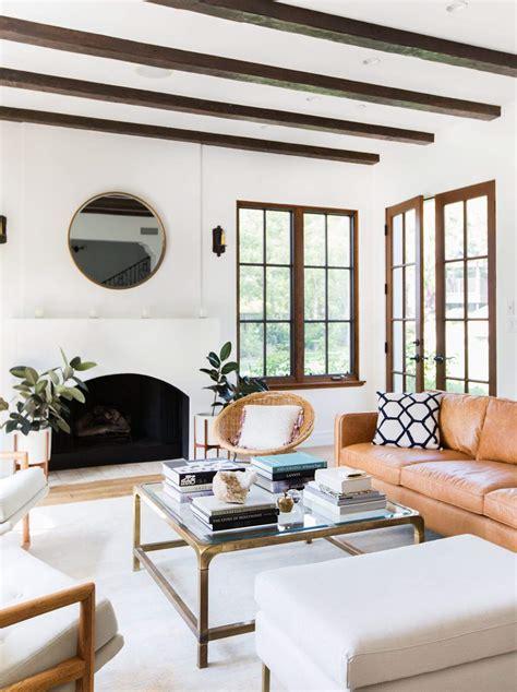 stunning modern living room ideas   guru home decor