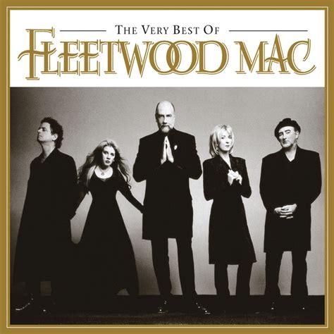 the best of fleetwood mac the best of fleetwood mac 2017 botifs