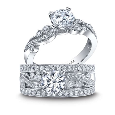 wedding rings engagement rings beautiful collections of vintage platinum wedding rings