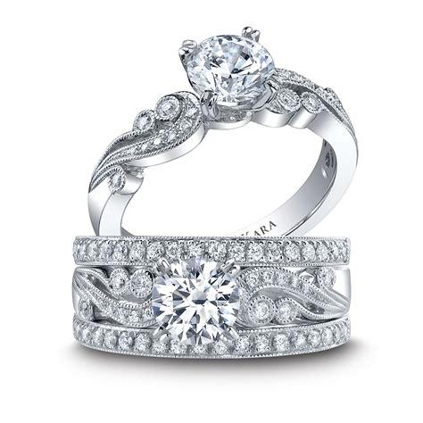 platinum vintage wedding rings vintage platinum wedding rings