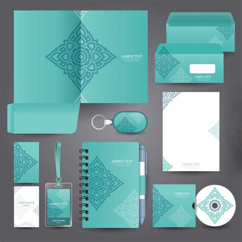 design com stationery design graphic design for stationary design