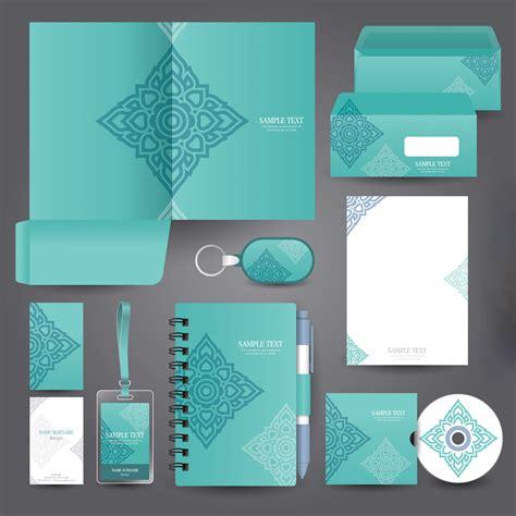 design com stationery design graphic design for stationary design