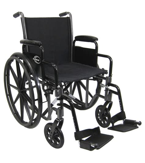 wheel chair standard wheelchairs standard weight wheelchair karman healthcare