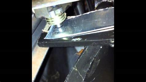 Why Do Brake Lights Stay On by Brake Light Stays On 1999 Pathfinder