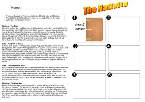 tes new year story resources year 6 nativity story powerpoint resources by simon h