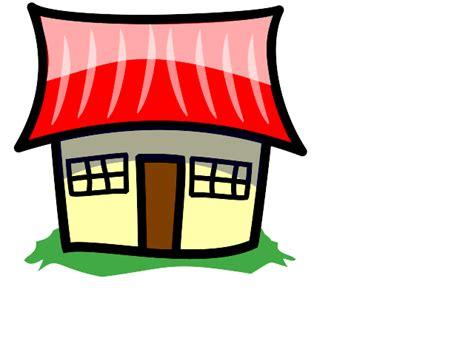 clipart casa casa clip cliparts