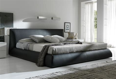 what is a california king bed stunning california king size bed frame king size platform