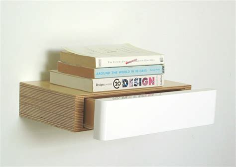 bedside shelf bedside tables small bedroom ideas homeware furniture