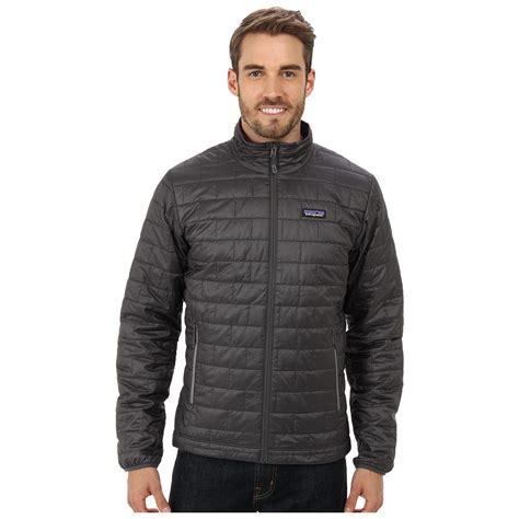 men s patagonia men s adze hybrid jacket menecloth