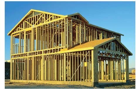 house frame wood frame construction interiors design