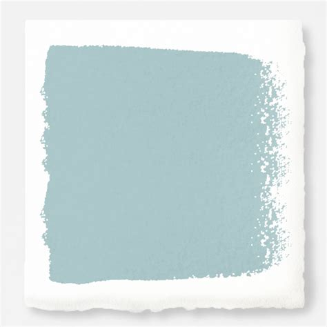 joanna gaines chalk style paint line