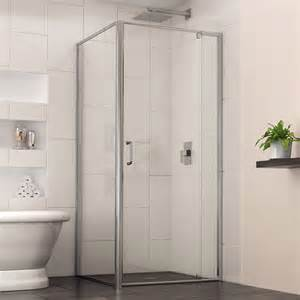dreamline shdr 2234340 rt 01 flex pivot shower door atg