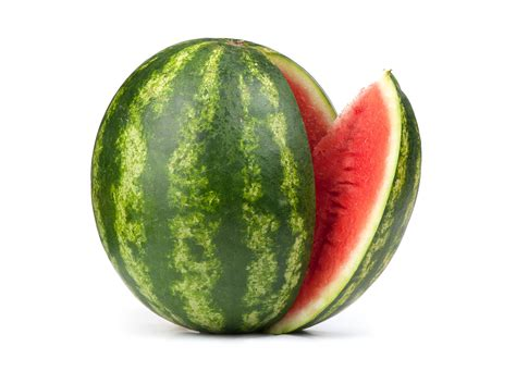 history of watermelon health benefits of watermelon recipes dr axe