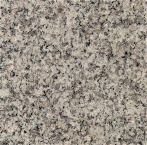 colors with white birch granite white granite mern birch white
