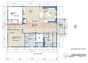 Barn Living Quarters Floor Plans by Blog Woods Looking For Utility Pole Barn Plans