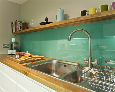 colorful glass backsplashes for kitchen memes