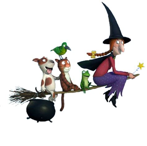 room on the broom wiki fly me to the broom parts of the