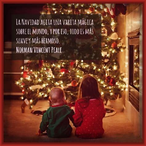 frases cortas para felicitar frases para felicitar las fiestas de navidad imagenes