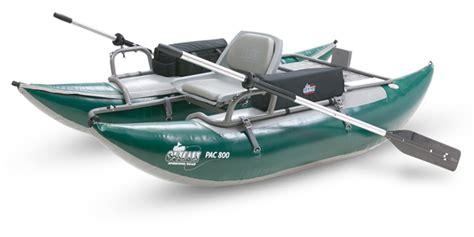 best pontoon boat warranty outcast pontoons tnk the notch knocker