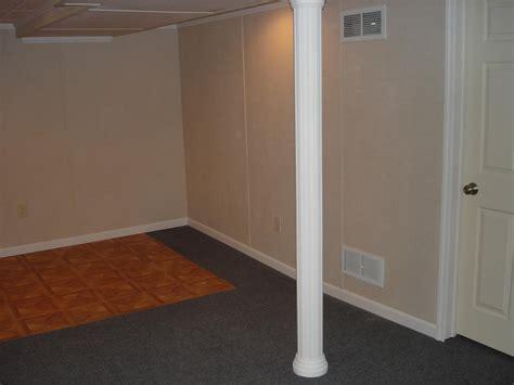 total basement finishing reviews badger basement systems basement remodeling photo album
