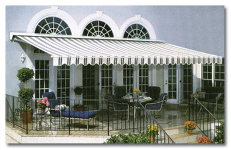 retractable awning covers patio covers awnings retractable awnings