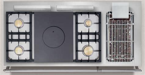 kochfeld mit grill lacanche kochfeld optionen welter welter k 246 ln