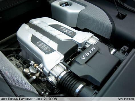 audi r8 v8 engine audi r8 v8 engine www imgkid the image kid has it