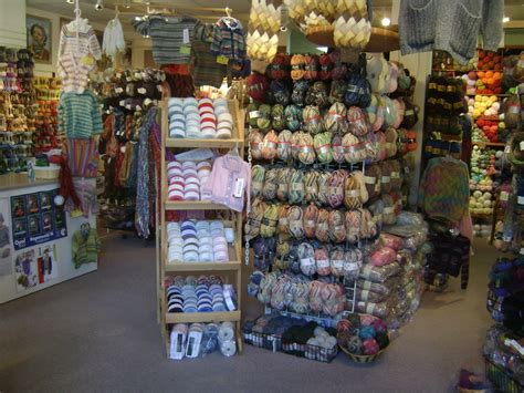 the knitting boutique in sheep s clothing wool needlework shop knitting and