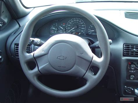 electric power steering 1995 chevrolet cavalier interior lighting image 2004 chevrolet cavalier 4 door sedan ls sport steering wheel size 640 x 480 type gif