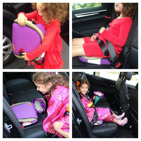 booster best best booster car seat with 5 point harness