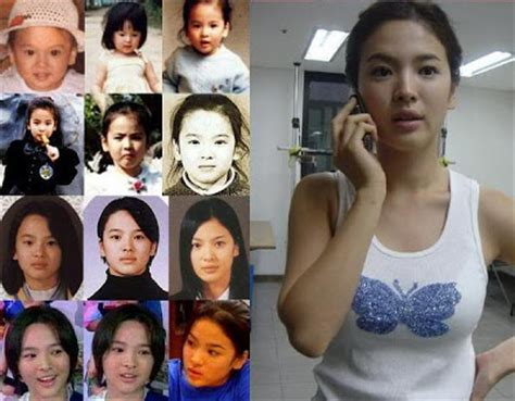 list of korean actress natural beauty 10 korean female artist natural beauty without plastic surgery
